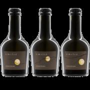 Albachiara-33cl-3-bottiglie-500x500