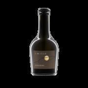 Albachiara-33cl-etichetta-2-bottiglia-500x500