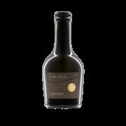 Albachiara-33cl-etichetta-3-bottiglia-500x500