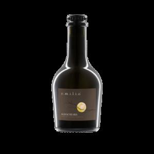 Birra Albachiara 33cl