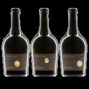 Albachiara-75cl-3-bottiglie-500x500