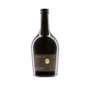 Albachiara-75cl-etichetta-2-bottiglia-500x500