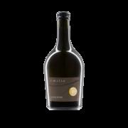 Albachiara-75cl-etichetta-3-bottiglia-500x500