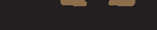 Emilio_Restaurant_logo