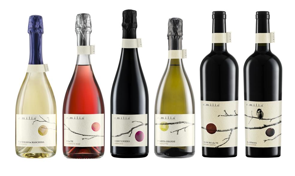 Emilio_Wine_bottiglie-insieme