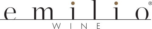 Emilio_Wine_logo