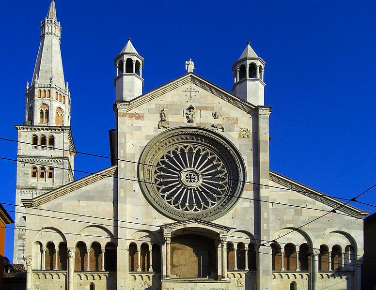 Itinerari-Duomo-di-Modena